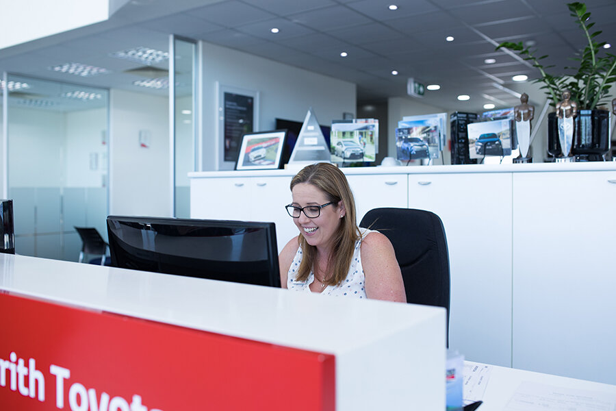 Sydney Photographer_Business Imagery_Heist Creative_Toyota Penrith 20.jpg