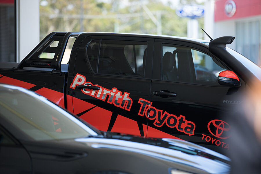Sydney Photographer_Business Imagery_Heist Creative_Toyota Penrith 21.jpg