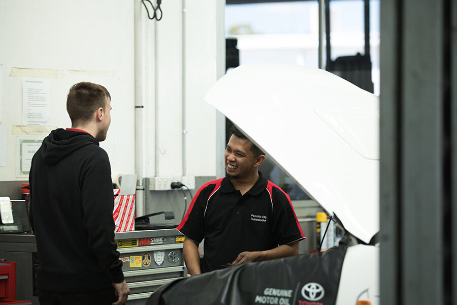 Sydney Photographer_Business Imagery_Heist Creative_Toyota Penrith 30.jpg