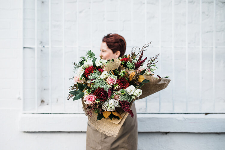 Sydney Business Photographer_Heist Creative_Daily Blooms 02.jpg