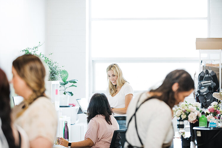 Sydney Business Photographer_Heist Creative_Daily Blooms 03.jpg