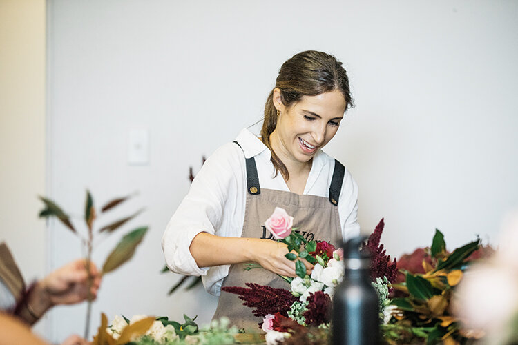 Sydney Business Photographer_Heist Creative_Daily Blooms 04.jpg