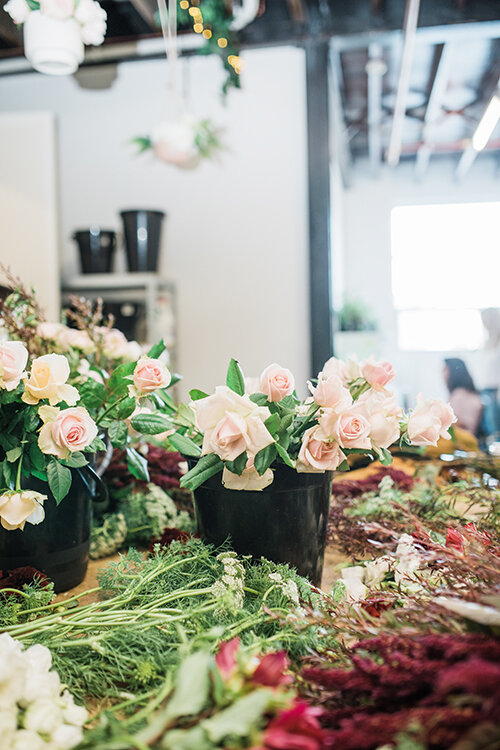 Sydney Business Photographer_Heist Creative_Daily Blooms 08.jpg