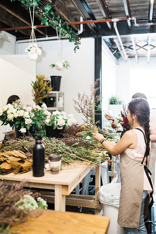 Sydney Business Photographer_Heist Creative_Daily Blooms 07.jpg