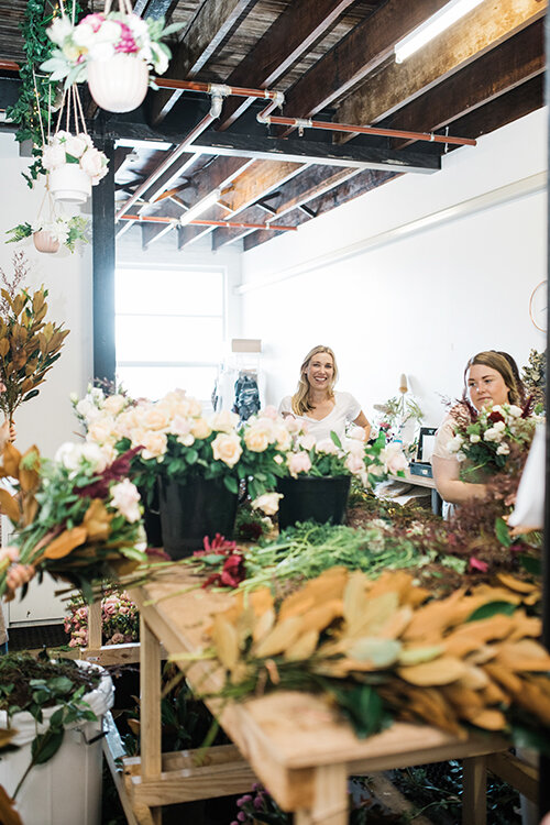 Sydney Business Photographer_Heist Creative_Daily Blooms 09.jpg