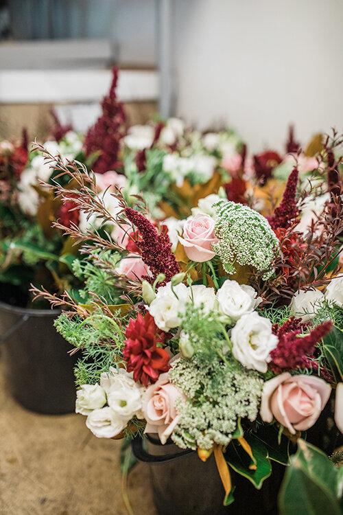 Sydney Business Photographer_Heist Creative_Daily Blooms 15.jpg