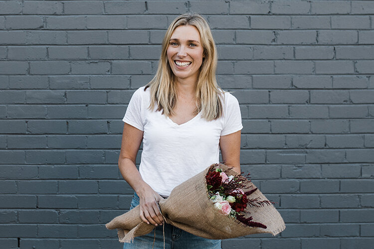 Sydney Business Photographer_Heist Creative_Daily Blooms 19.jpg