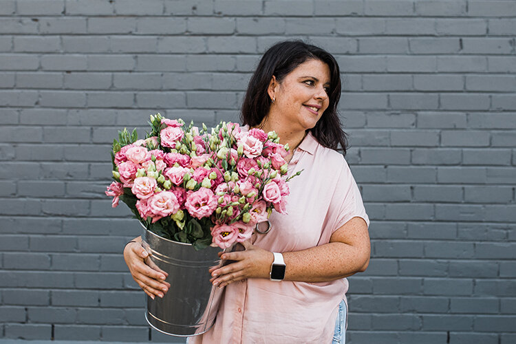 Sydney Business Photographer_Heist Creative_Daily Blooms 21.jpg