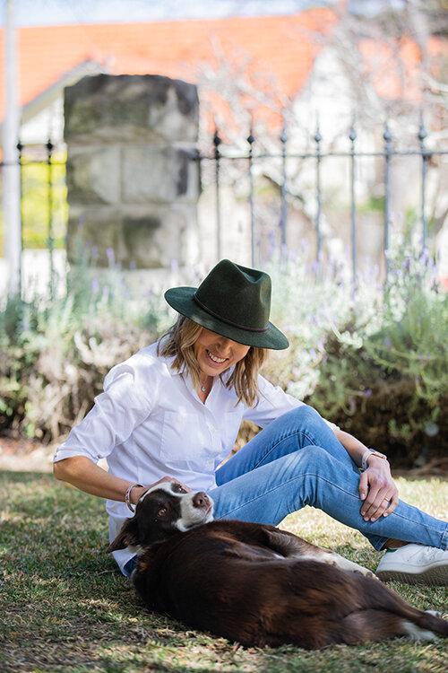 Sydney Personal Branding Photographer_Heist Creative_Dr Nina Wines 13.jpg