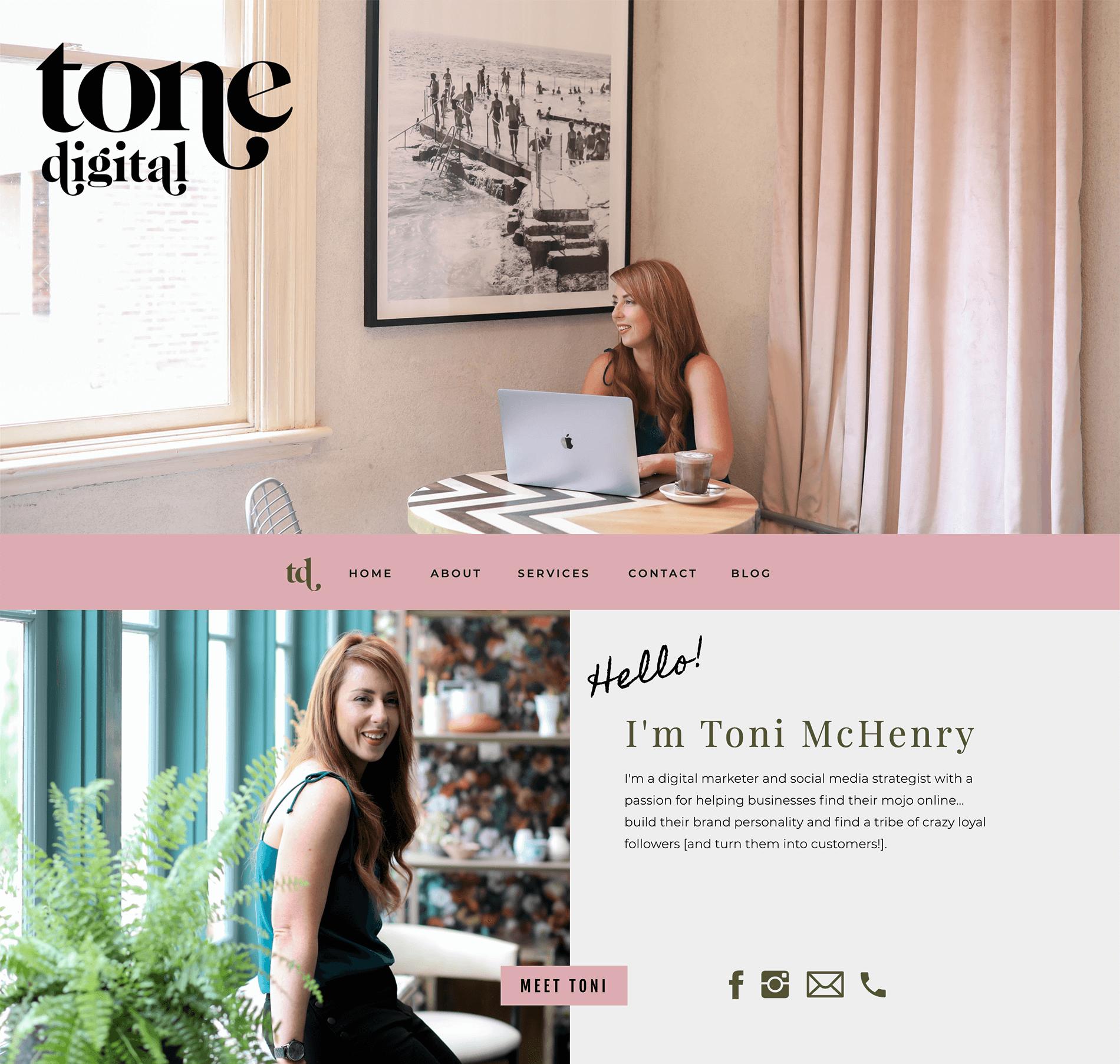 Sydney Personal Branding Photography_Heist Creative_Toni McHenry Website.jpg
