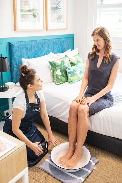 Sydney Business Photography_Heist Creative_Purely Polished 09.jpg