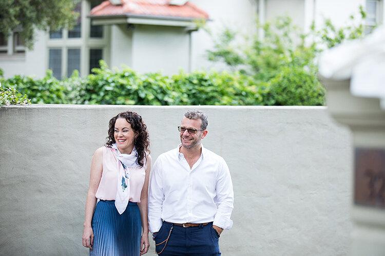 Sydney+Branding+Photographer_Heist+Creative_New+Fandangled+Properties+01.jpg