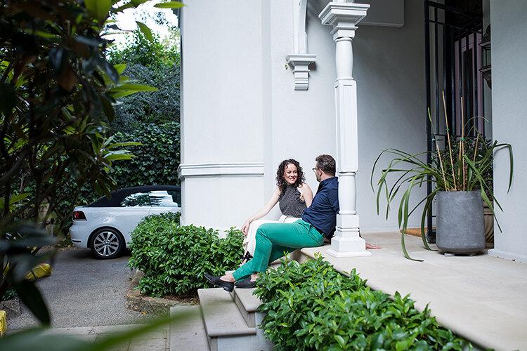 Sydney+Branding+Photographer_Heist+Creative_New+Fandangled+Properties+11.jpg