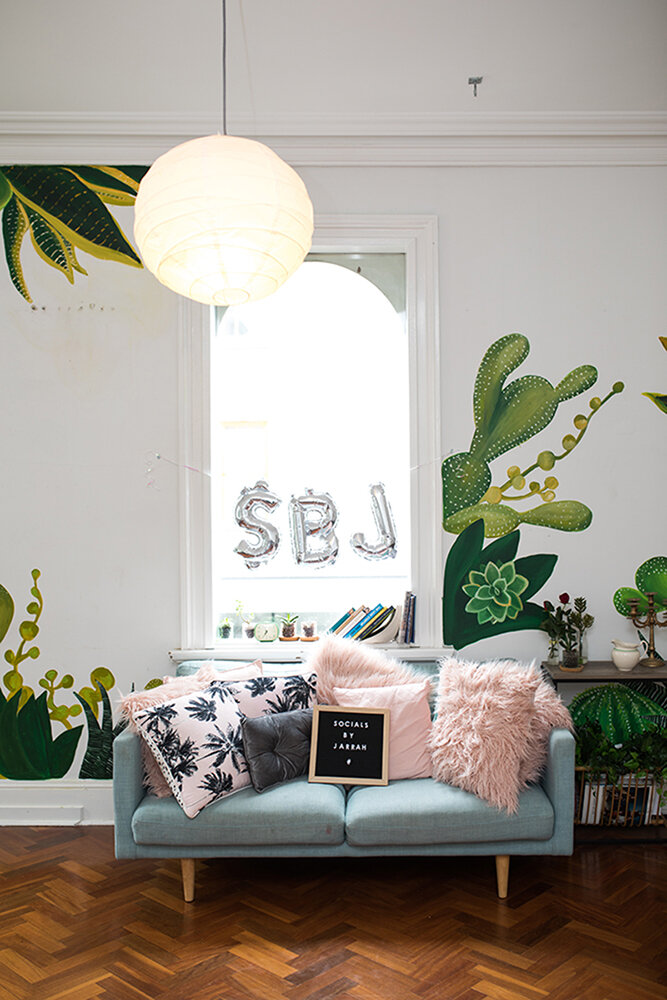 Sydney+Branding+Photographer_Heist+Creative_Socials+By+Jarrah+01.jpg
