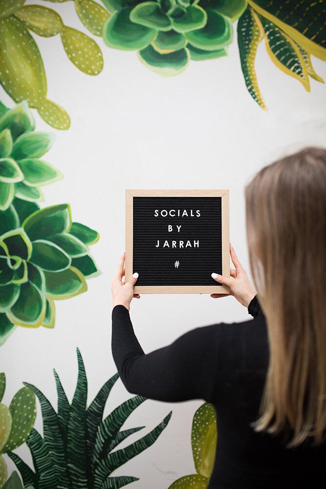 Sydney+Branding+Photographer_Heist+Creative_Socials+By+Jarrah+11.jpg