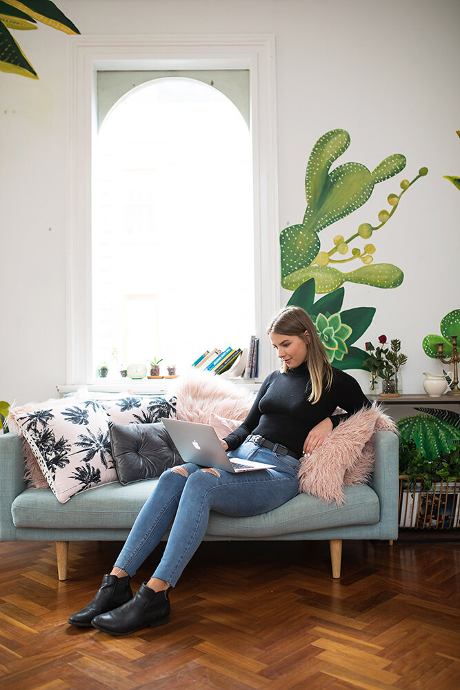 Sydney+Branding+Photographer_Heist+Creative_Socials+By+Jarrah+12.jpg