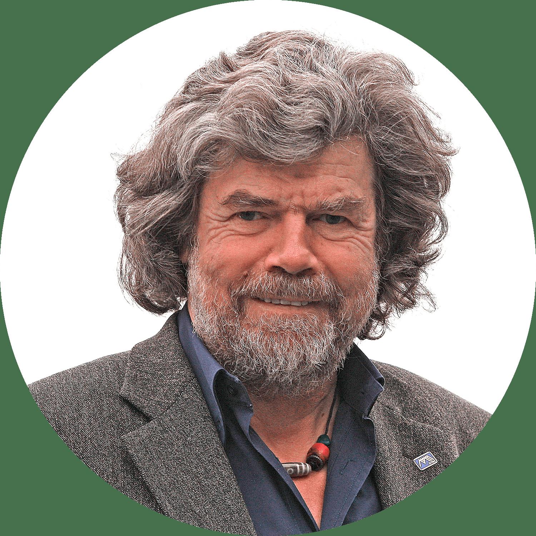 Messner.png