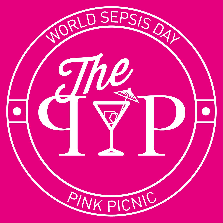 Pink Picnic Material