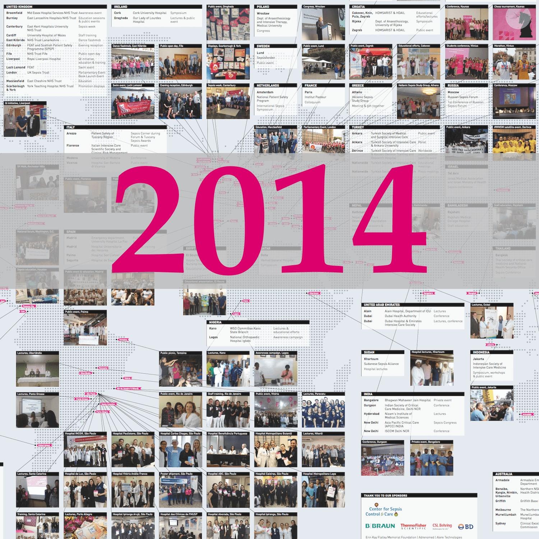 WSD Poster 2014