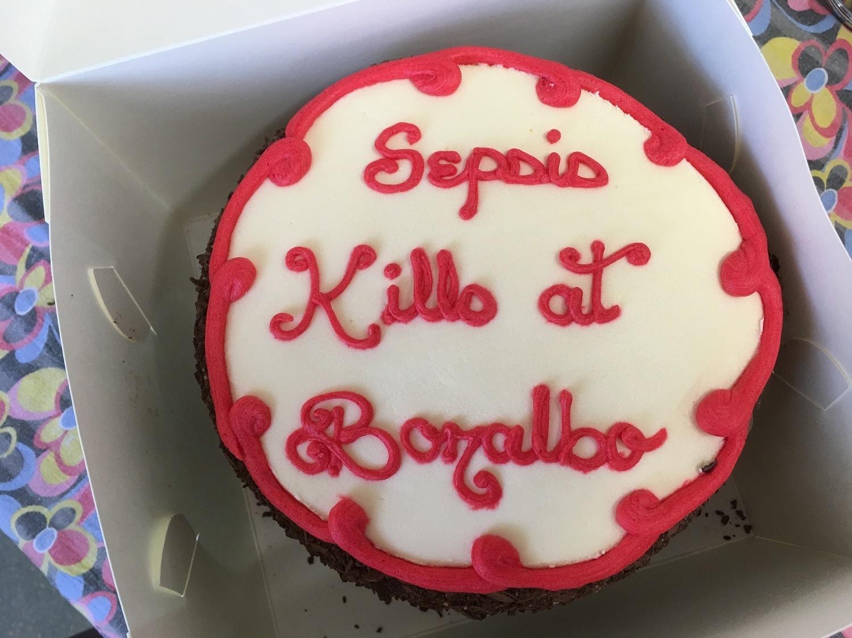 Bonalbo Cake-min.JPG
