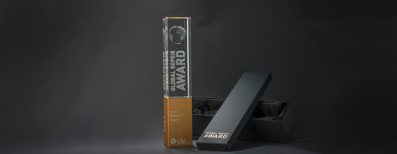 GSA+Awards.png