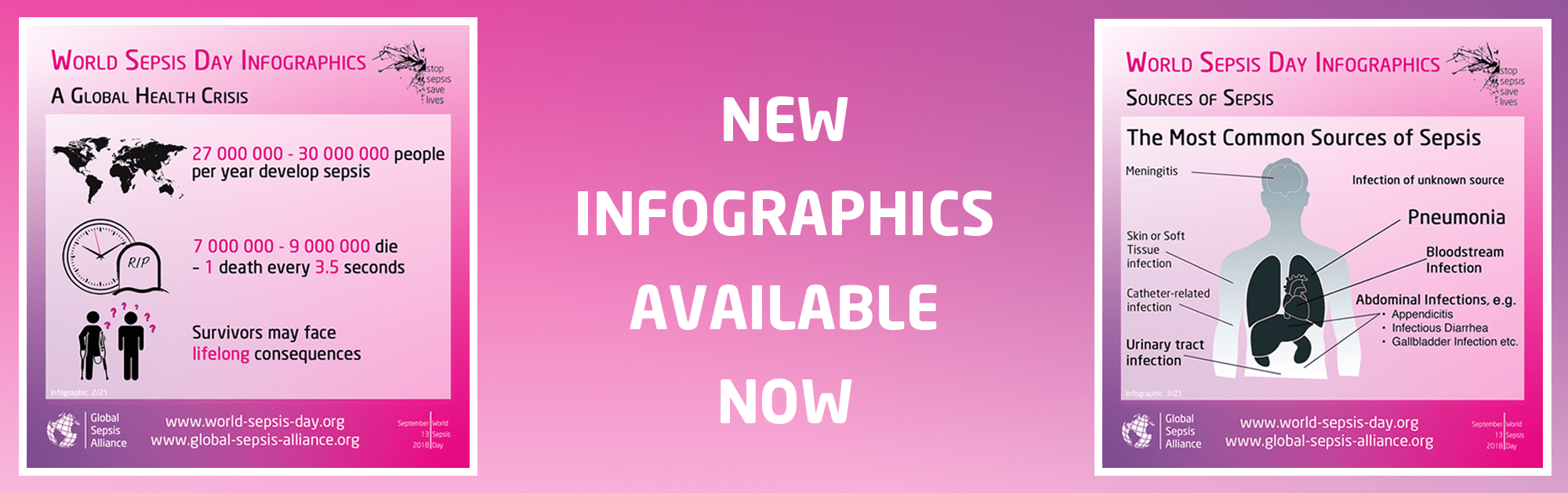 Infographics_Available.png