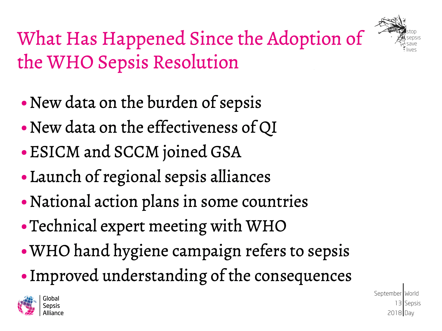 Strategy of the GSA to Implement WHO Sepsis Resolution4.png