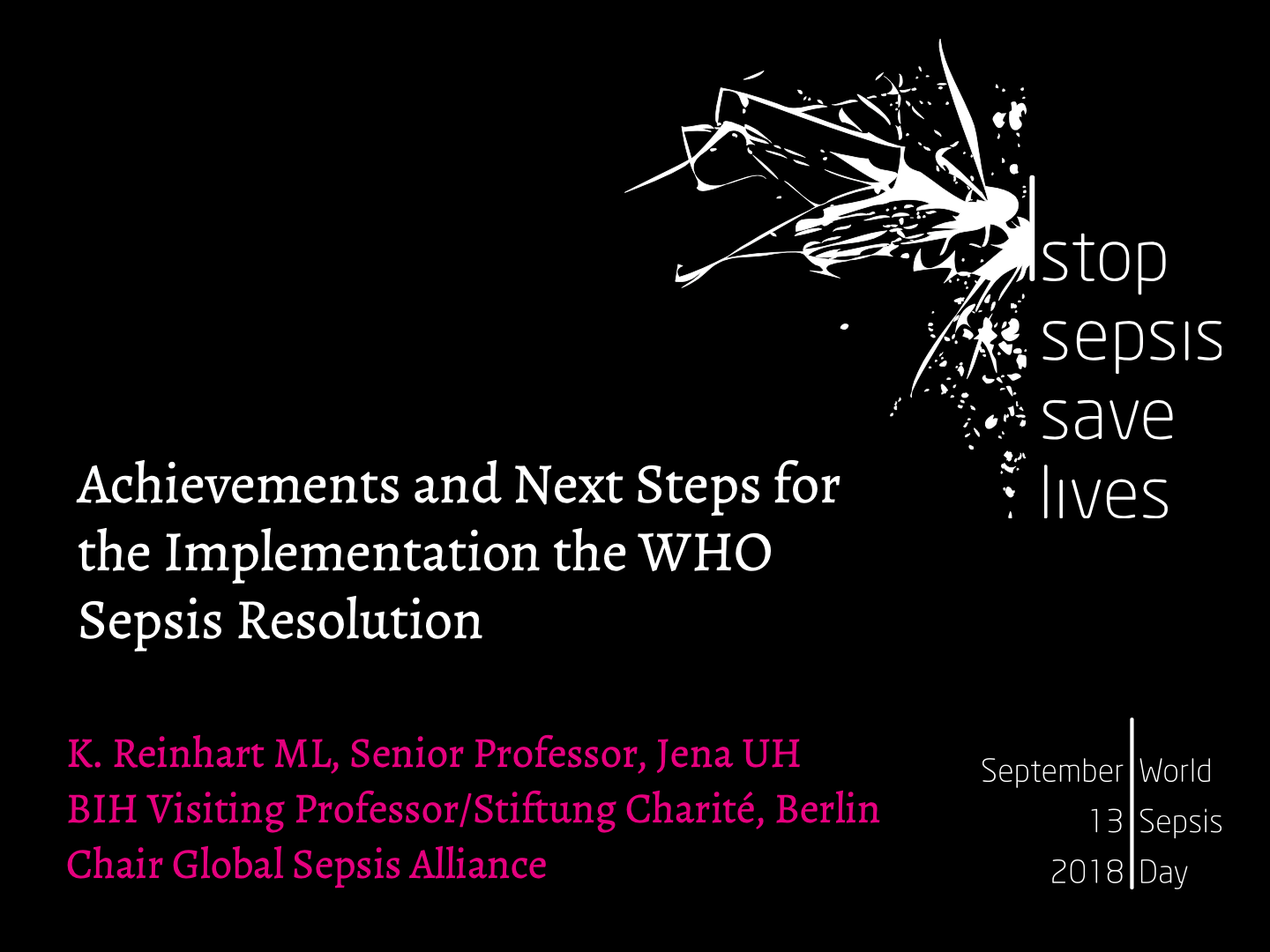 Strategy of the GSA to Implement WHO Sepsis Resolution1.png