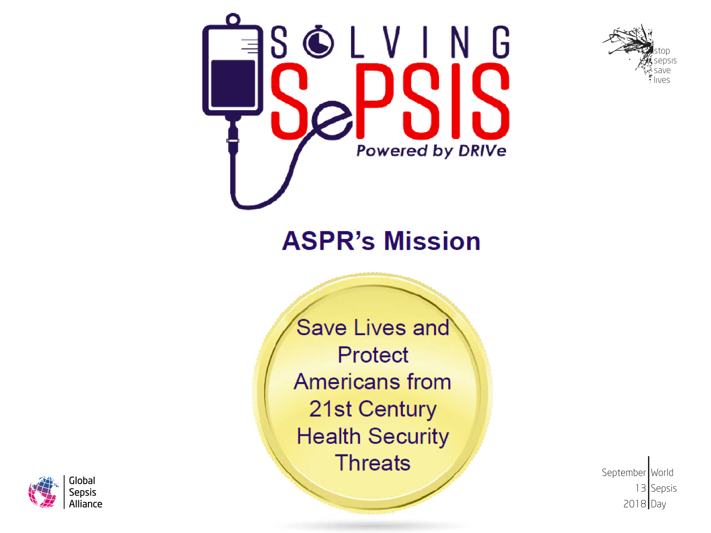 Strategy of the GSA to Implement WHO Sepsis Resolution24.png