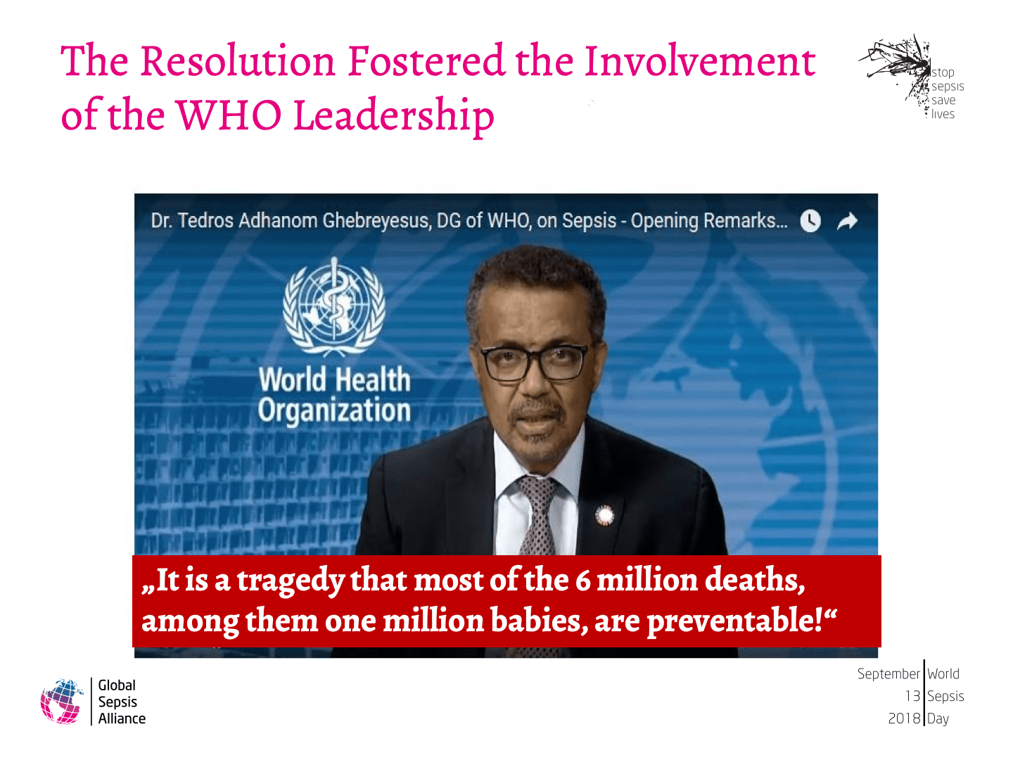 Strategy of the GSA to Implement WHO Sepsis Resolution25.png