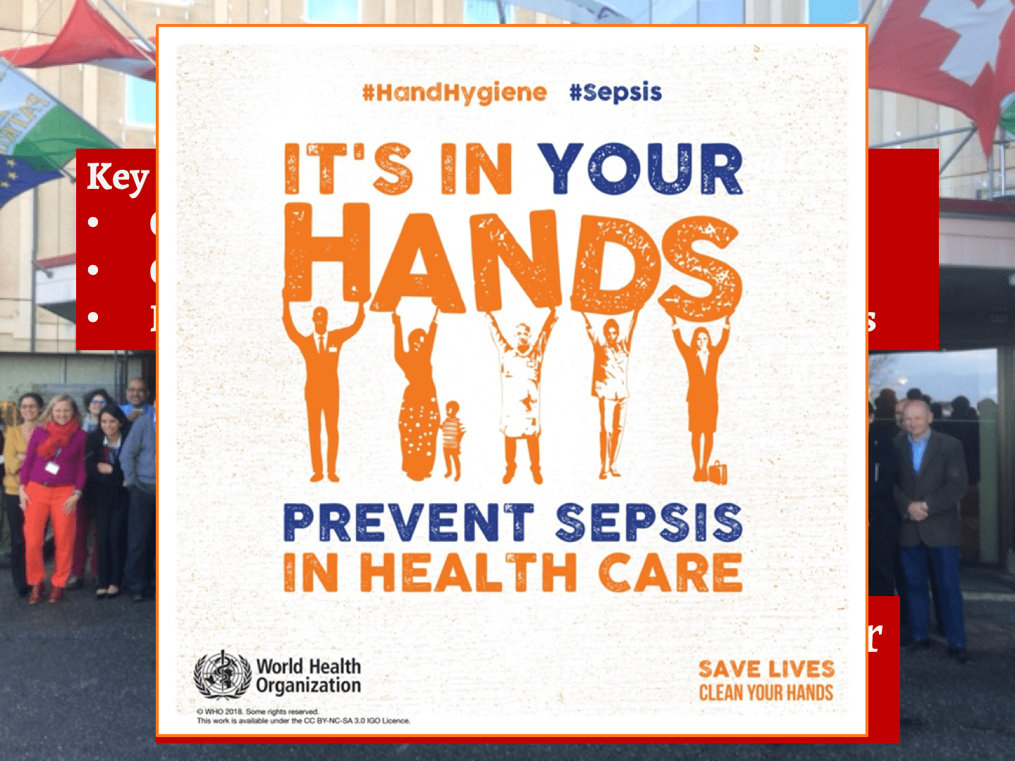 Strategy of the GSA to Implement WHO Sepsis Resolution26.png