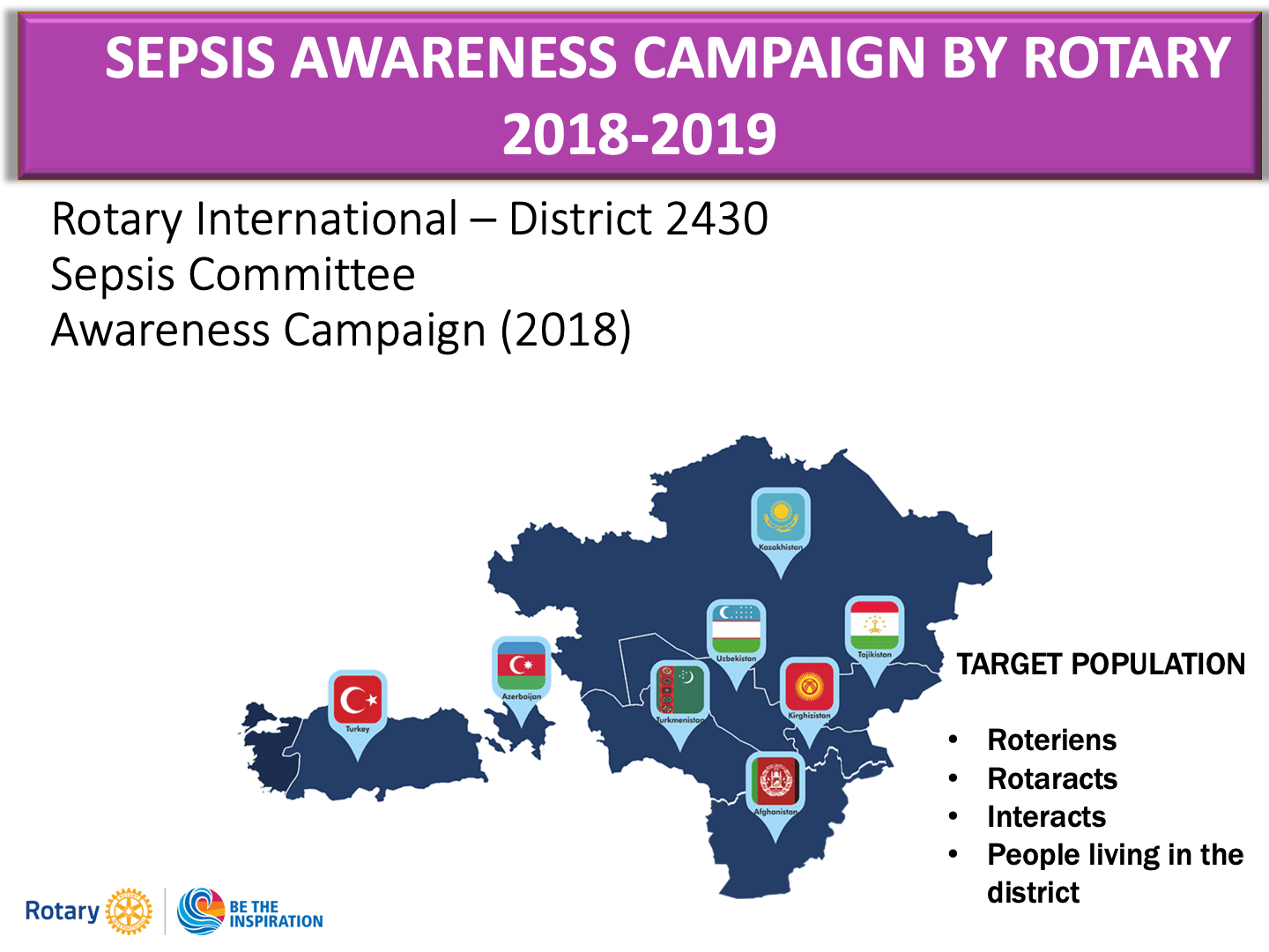 The Exemplary Success of the WSD Campaign in Turkey17.png
