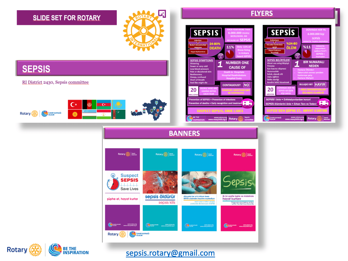 The Exemplary Success of the WSD Campaign in Turkey18.png