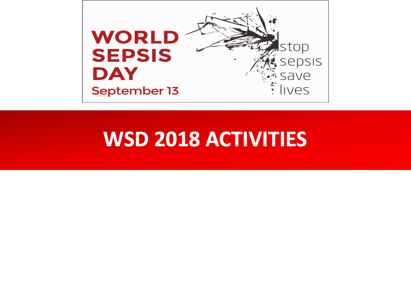 The Exemplary Success of the WSD Campaign in Turkey26.png