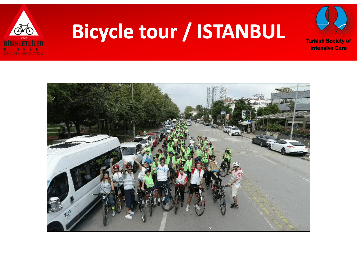 The Exemplary Success of the WSD Campaign in Turkey33.png