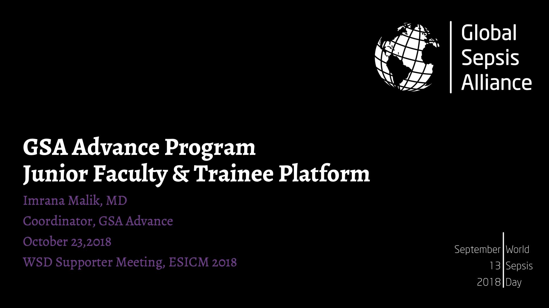 GSA Advance ESICM 2018 1.png