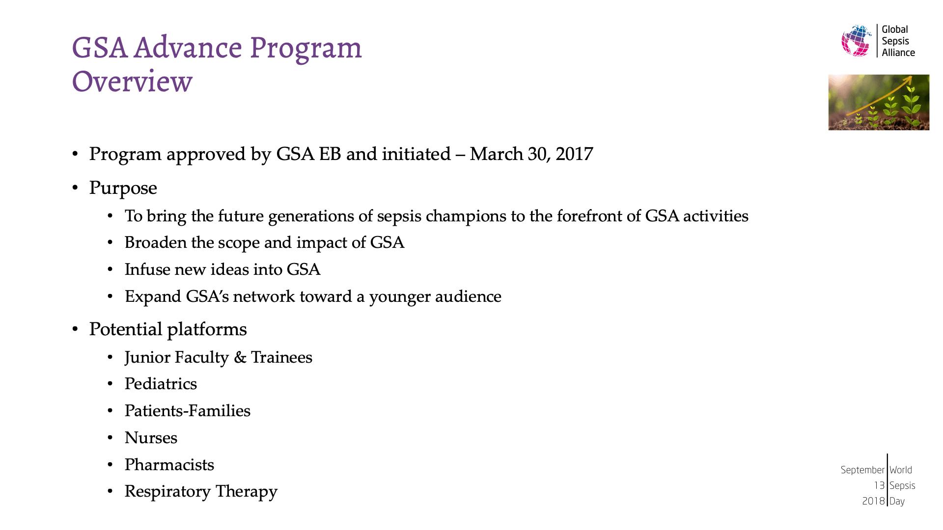 GSA Advance ESICM 2018 3.png