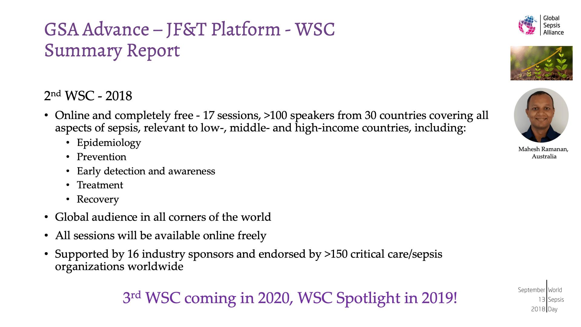 GSA Advance ESICM 2018 9.png