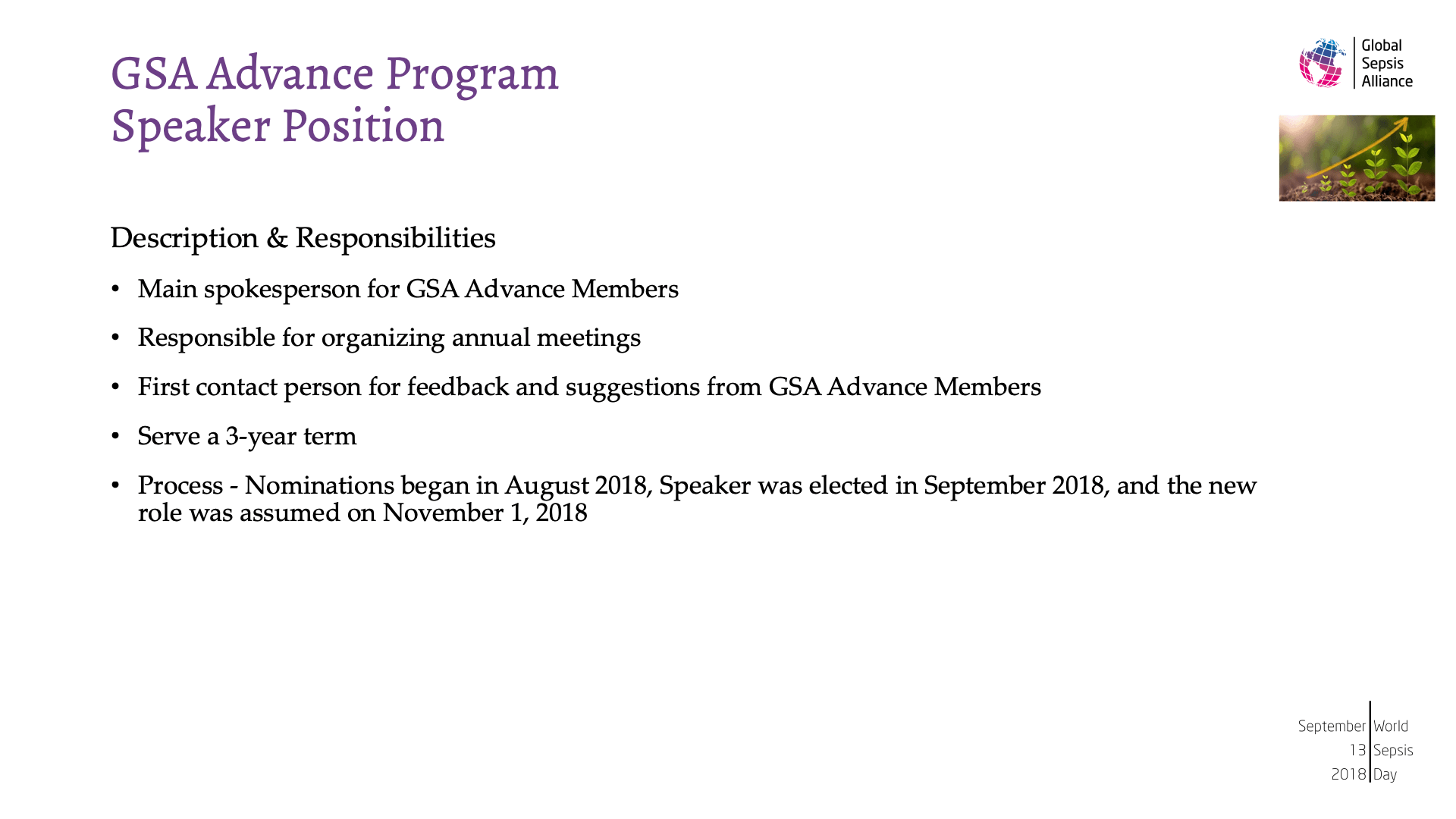GSA Advance ESICM 2018 17.png
