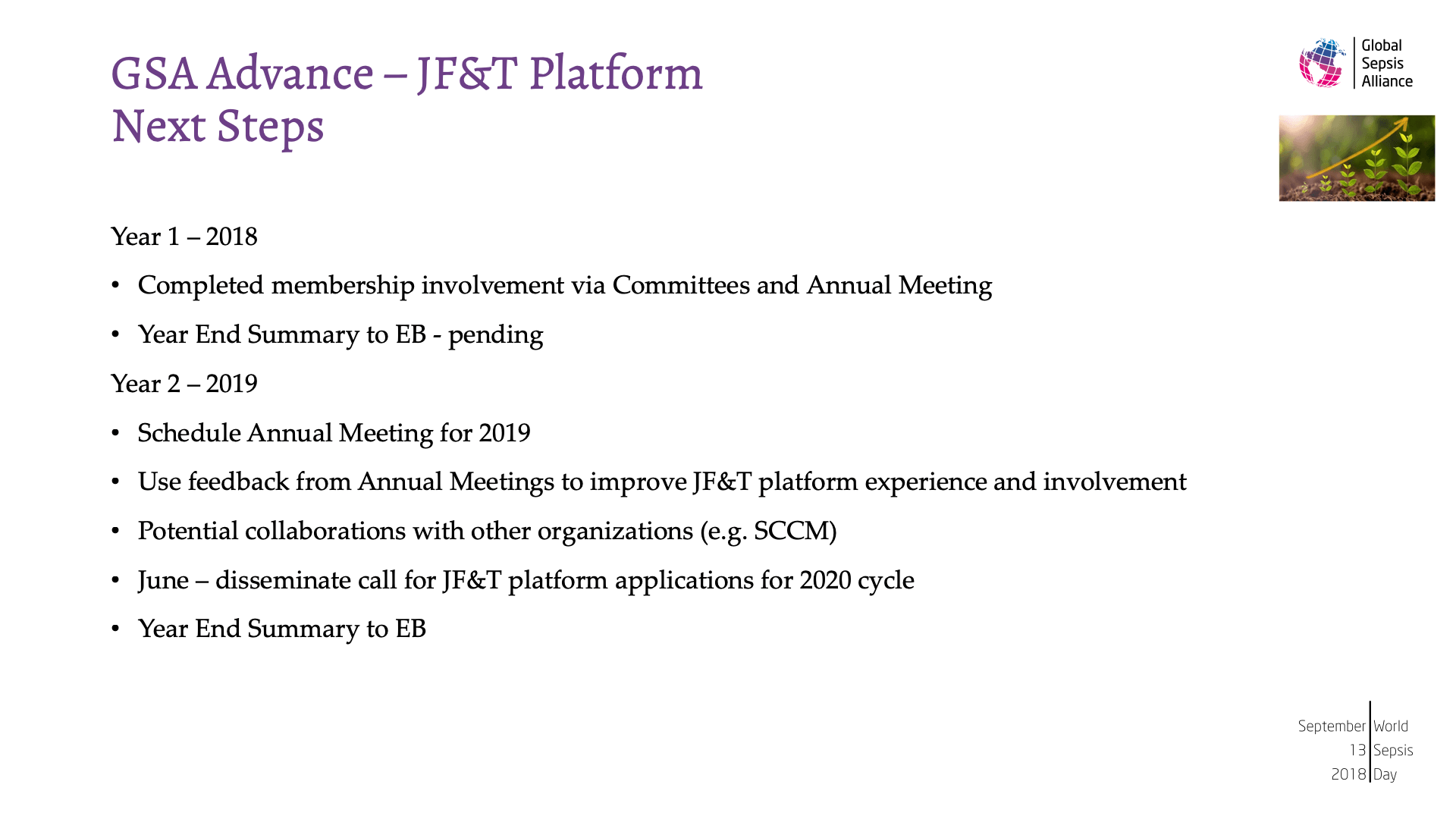 GSA Advance ESICM 2018 20.png