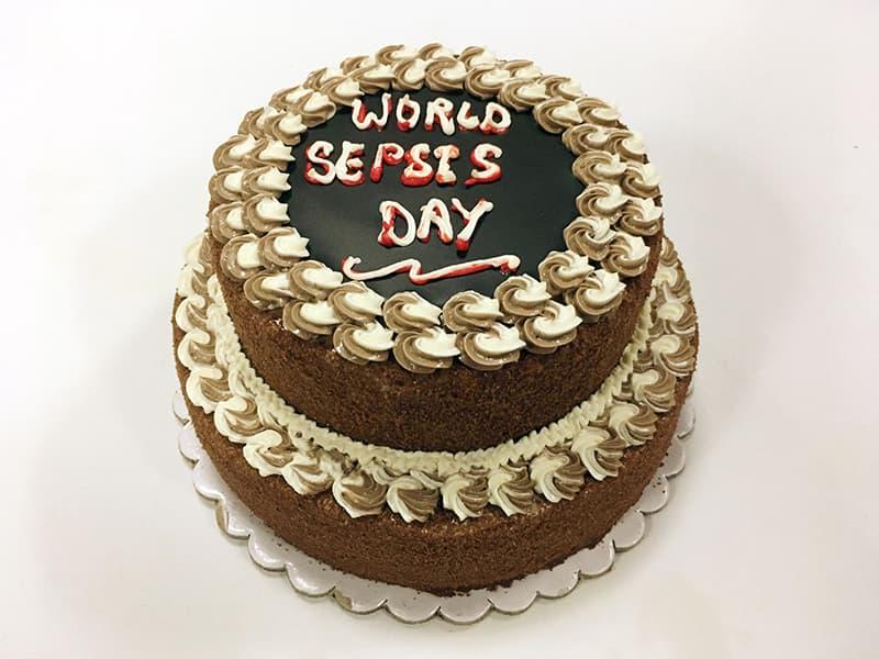 Cake cutting celebration to spread awareness.jpg