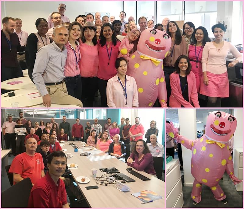 DNAe Wearing Pink and Sepsis Fundraiser Kopie.jpg