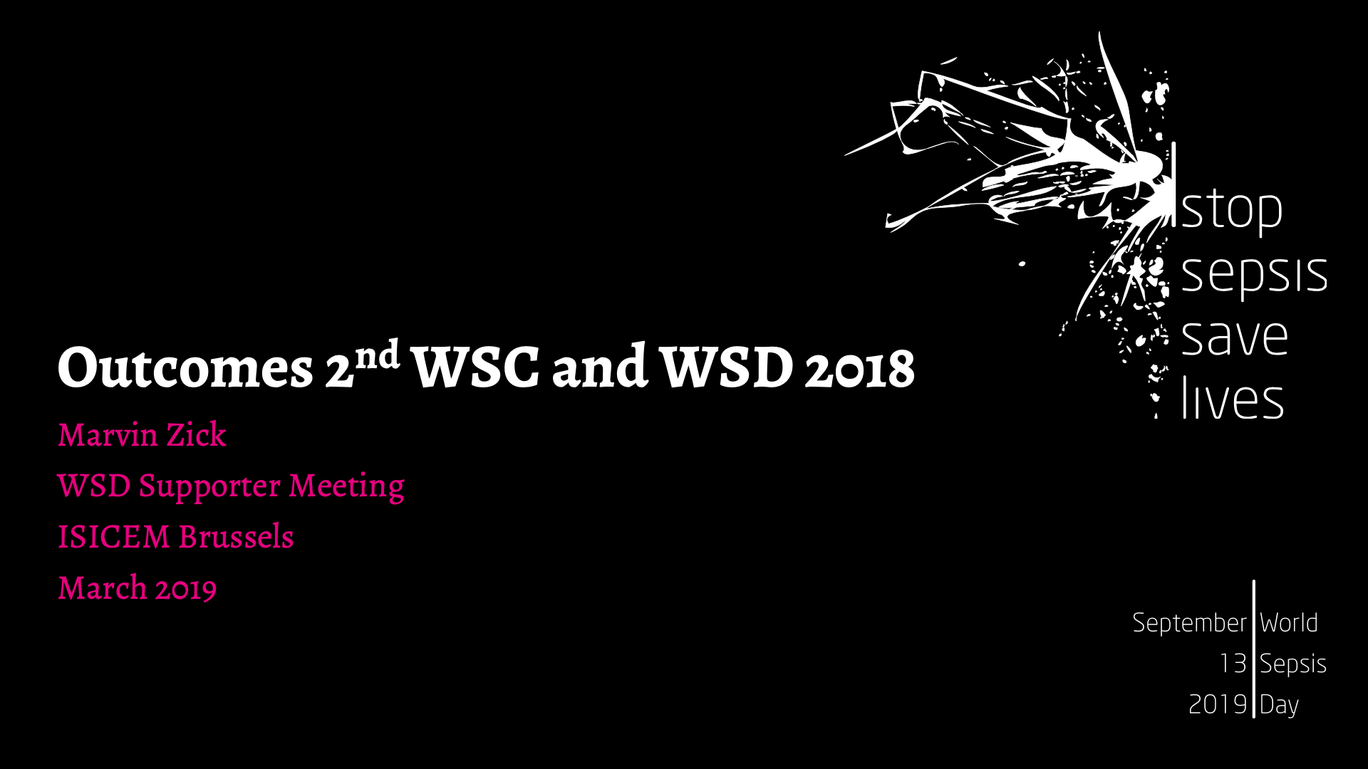Outcomes 2nd WSC and WSD 2018 1.png