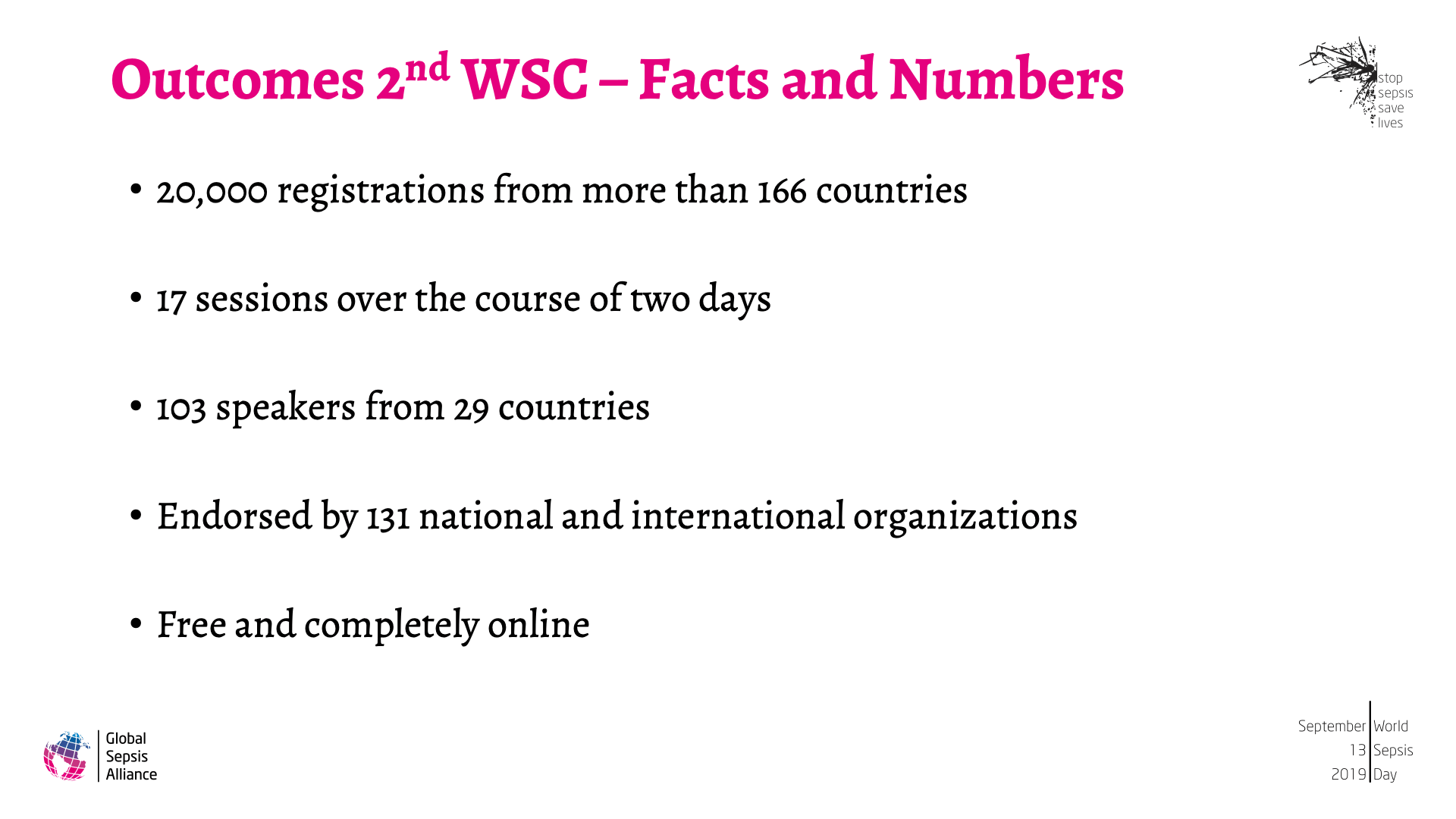 Outcomes 2nd WSC and WSD 2018 2.png