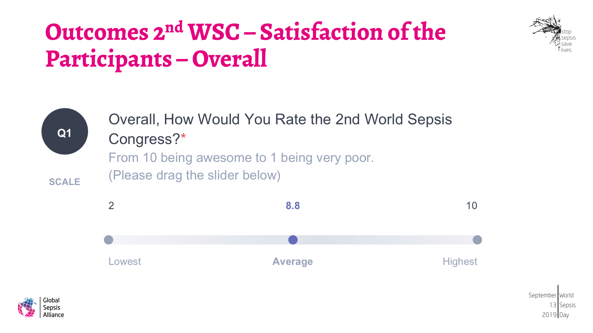 Outcomes 2nd WSC and WSD 2018 5.png