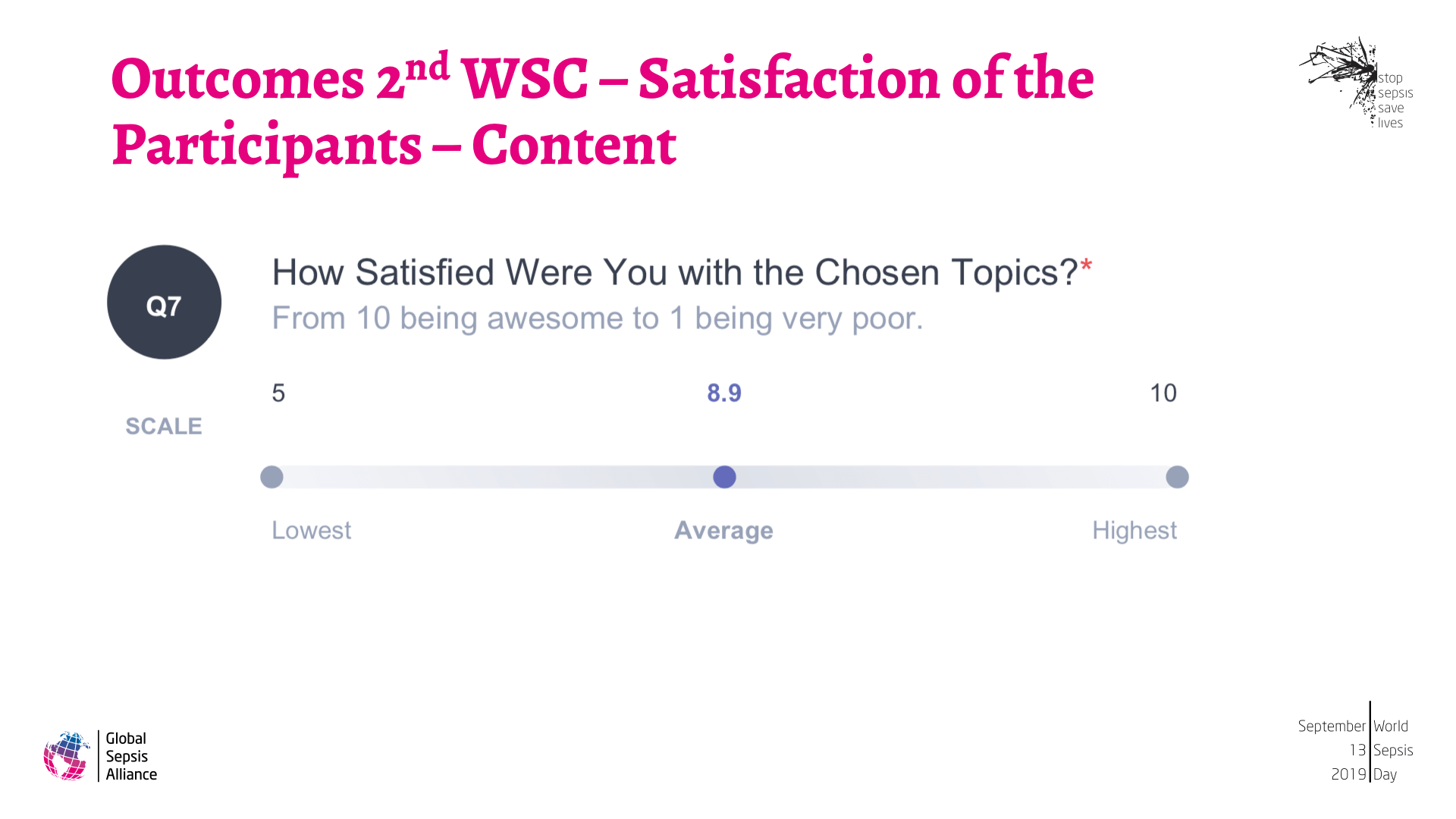 Outcomes 2nd WSC and WSD 2018 7.png