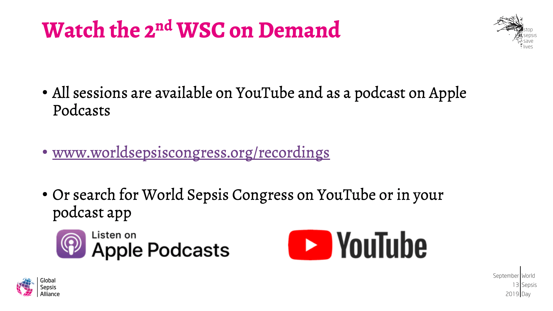 Outcomes 2nd WSC and WSD 2018 9.png