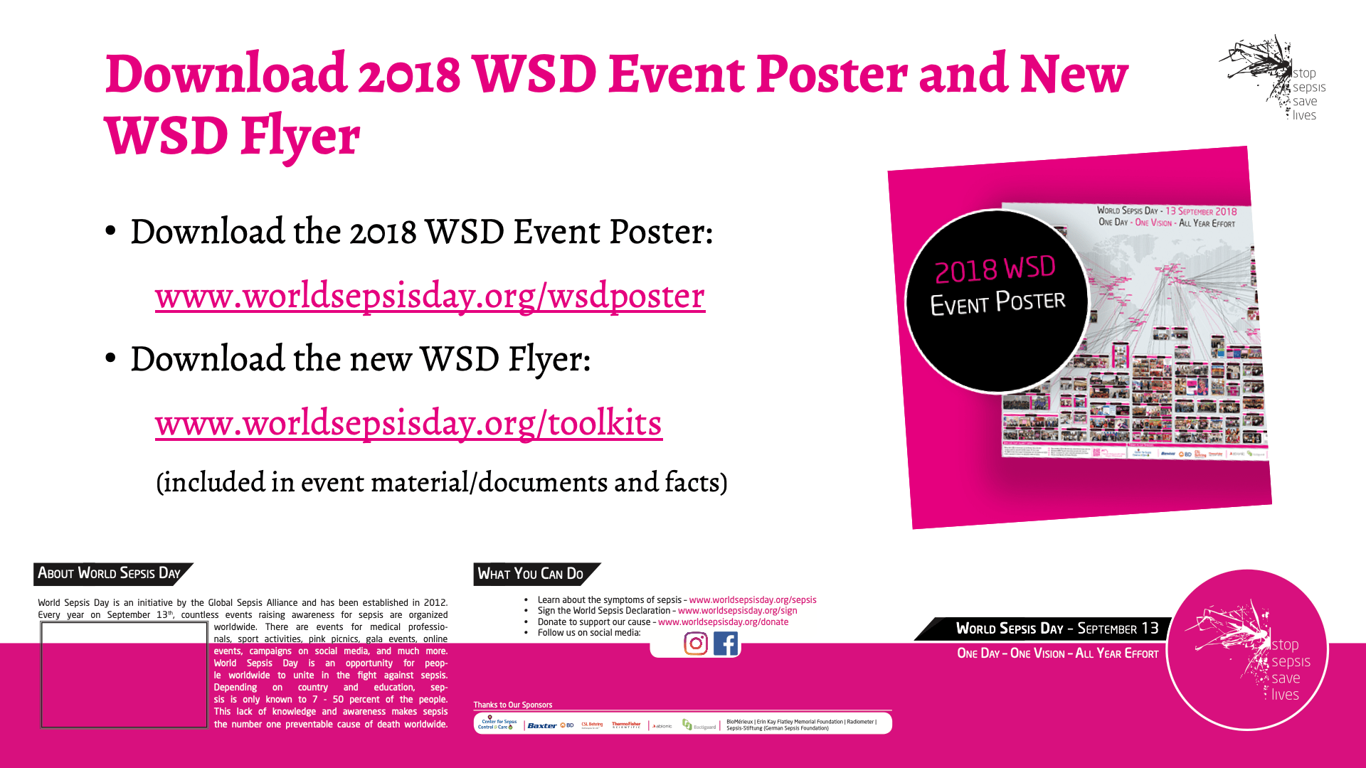 Outcomes 2nd WSC and WSD 2018 22.png
