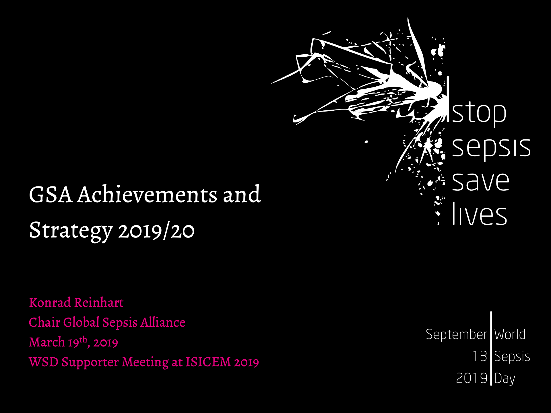 Achievements and Strategy for 2019 2020 1.png
