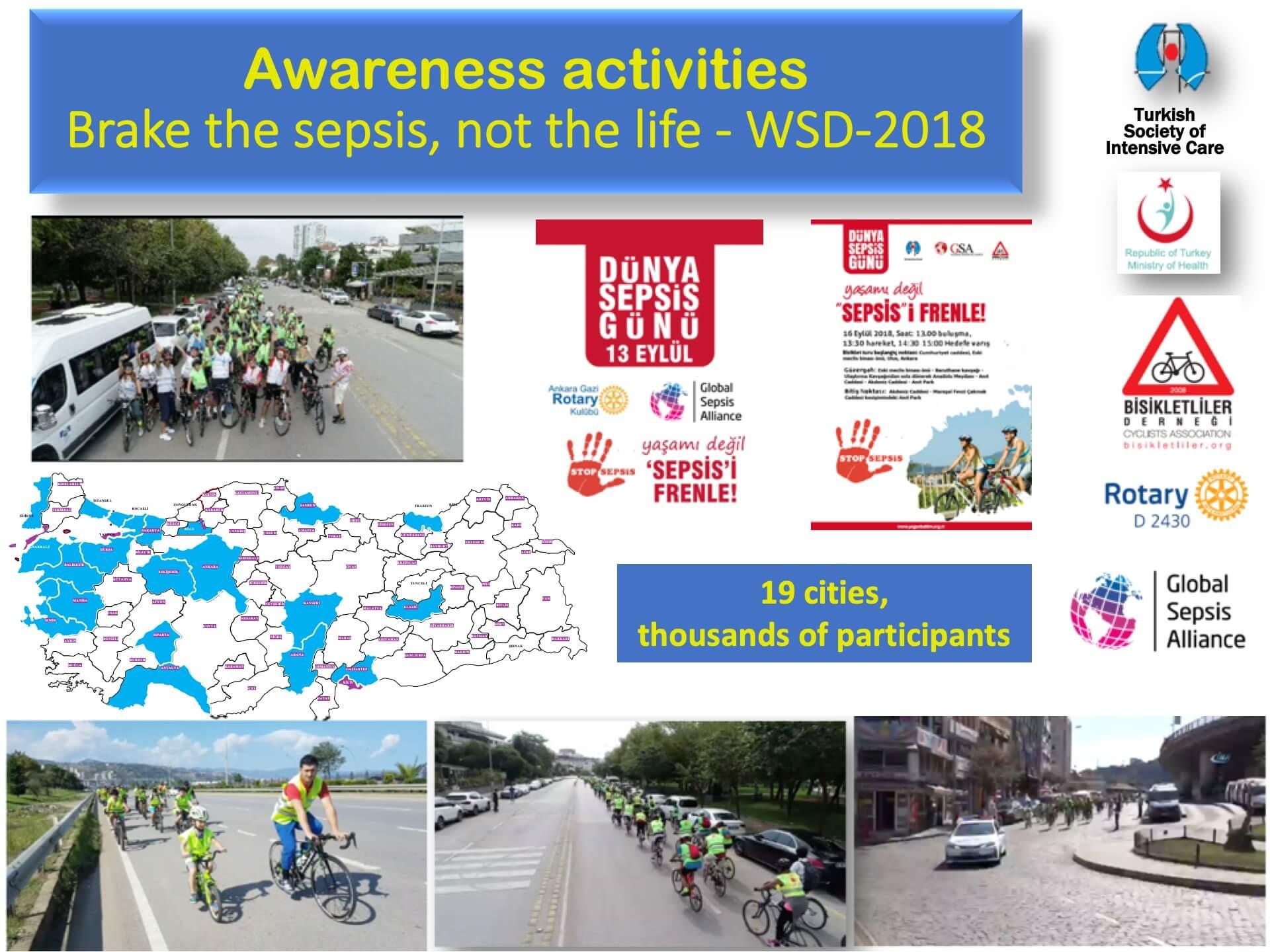 National Activities in Turkey11.jpeg